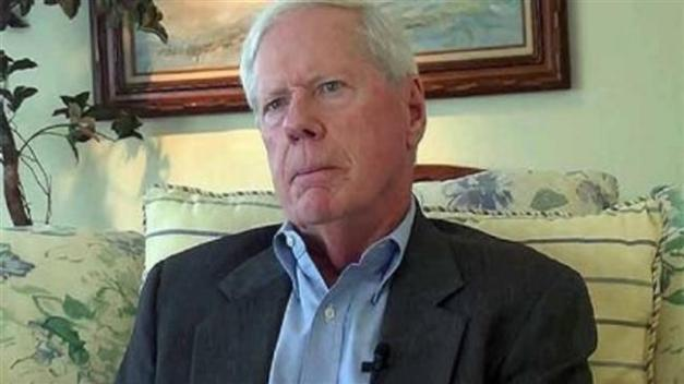 Dr. Paul Craig Roberts