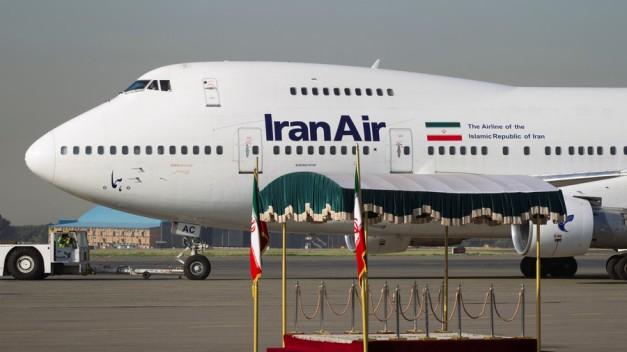 UN court orders Washington to lift Iran sanctions linked to humanitarian goods, civil aviation