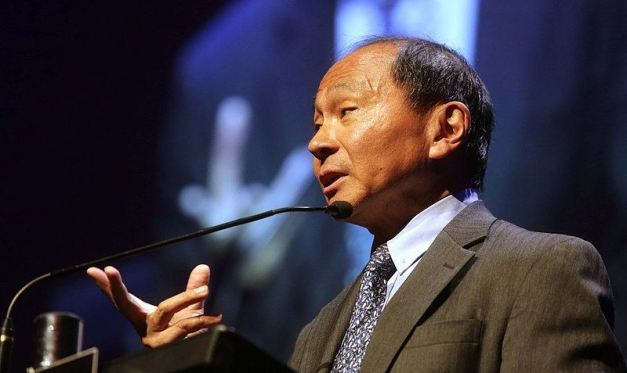 Francis Fukuyama and the End of Social Media Freedoms
