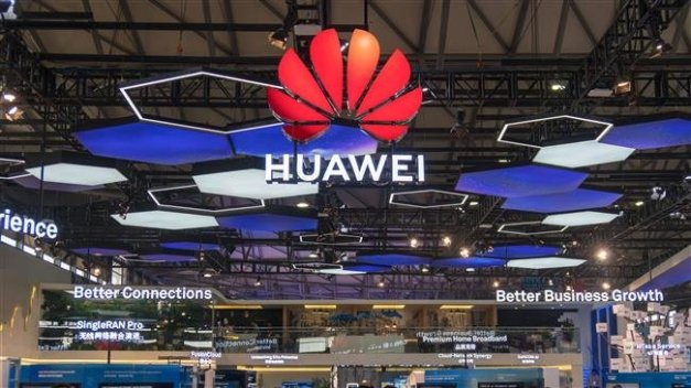 PressTV-Canada nabs Huawei CFO for 'breaking' US bans on Iran