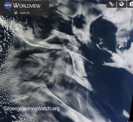 geoengineeringwatch-org-108