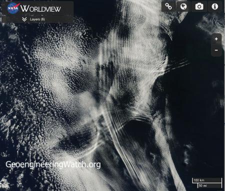 geoengineeringwatch-org-110