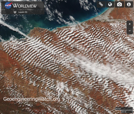 geoengineeringwatch-org-112