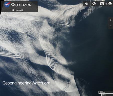 geoengineeringwatch-org-115