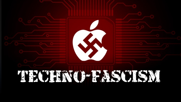 Image: BOMBSHELL: Apple demands Natural News stop writing about abortions or Satanism; threatens to block Natural News app from all Apple devices