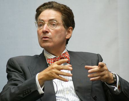Alfred de Zayas