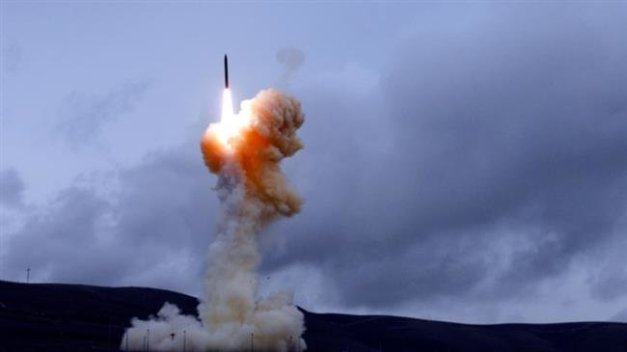 PressTV-US to test banned missiles after INF pullout in August