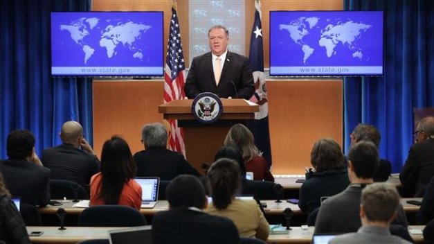 PressTV-Tensions ratchet up between Venezuela, US