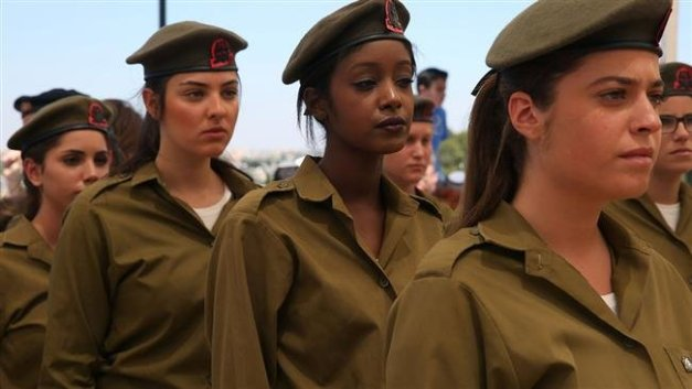 PressTV-'Israeli soldiers stuck in prostitution cycle'