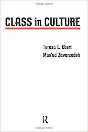 classculture