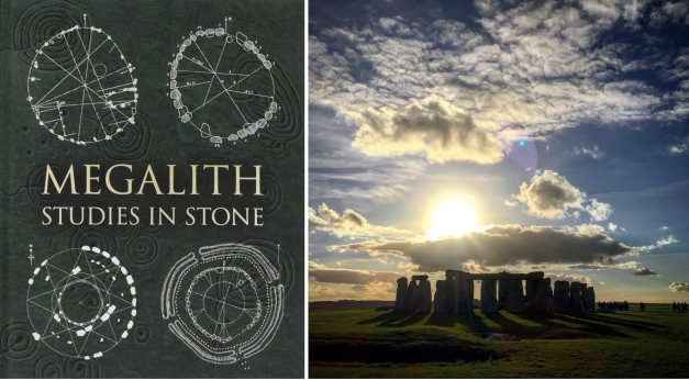 Stone Circles: A Worldwide Phenomenon Megalith2b-2bstudies2bin2bstone