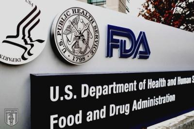 Prescription For Violence: The Corresponding Rise of Antidepressants, SSRIs & Mass Shootings