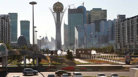 Kazakhstan to forgive debts of the poor, end bank bailouts