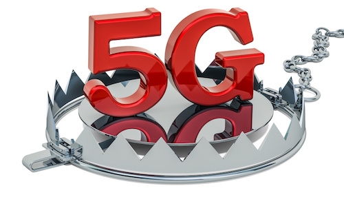 5G Danger: 13 Reasons New Millimeter Wave Tech Will Be a Catastrophe for Humanity 5g-danger