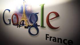 France passes law taxing tech giants despite US anger