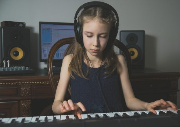 Music engagement and achievement predicts higher grades in math, science, and English File-20190627-76701-ht9y7i