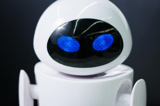 psychotechnology AI