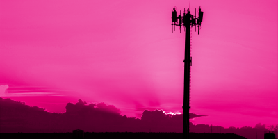 5G wireless networks and some of the health and safety issues that are being swept under the rug 5g-us-400x200