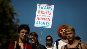 Joy of self-identification or social contagion? Why did trans become the trend