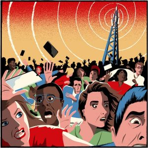 Demon Technology: 5G vs. Human Race 165gcover-articlelarge-300x300
