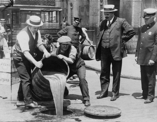 A Century of Prohibition 1920px-5_prohibition_disposal9_cropped